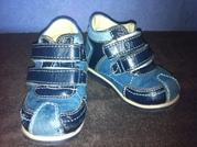 для деток обувь