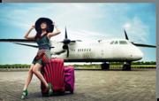 ADAMIDI-TRAVEL запускает прямой беспосадочный рейс Москва-Филиппины